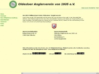 oldesloer-angelverein.de