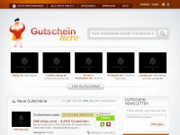gutscheinhero.de