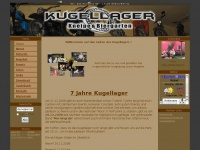 kugellager.name