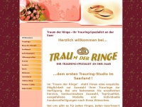 traum-der-ringe.de