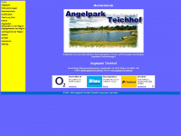 angelpark-teichhof.de Thumbnail