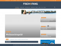 fischundfang.de