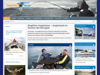 kingfisher-angelreisen.de
