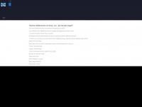 Der-norden-angelt.de - Der Norden angelt - Ihr Spezialist für Meeres- und Raubfischangeln im Norden