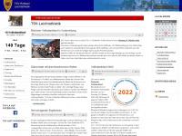 TSV-Leichtathletik