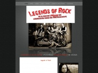 legends-of-rock.de