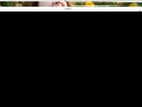 Kindergarten-ideen.de - Kindergarten Ideen | Sammlung kreativer, naturverbundener, sinnlicher und frecher Ideen für die Arbeit im Kindergarten