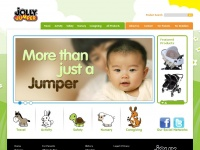 jollyjumper.com