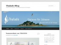 thalado.de