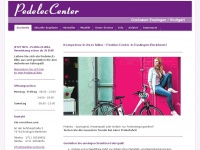 pedeleccenter.de
