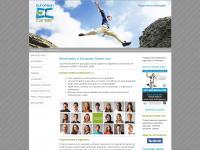 European Career - Personaldienstleister zur Vermittlung spanischer Ingenieure nach Deutschland. Profitieren Sie von unserem bilateralen Netzwerk! - European Career - Vermittlung spanischer Ingenieure nach Deutschland - Moving engineers