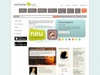vorleser.net