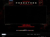 predators-movie.com