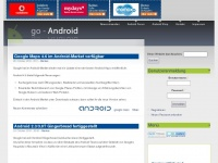 go-android.de