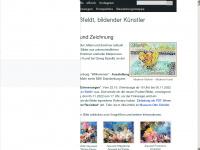 martin-missfeldt.de