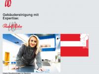rudolfweber.de Thumbnail