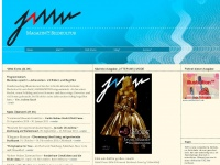 jitter-magazin.de