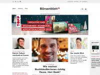 boersenblatt.net Thumbnail