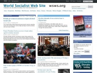 wsws.org
