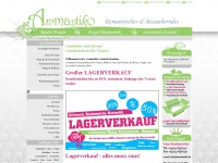aromantiko.de