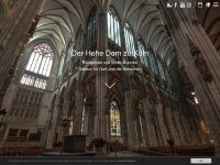 koelner-dom.de