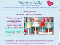 harryandsally.de