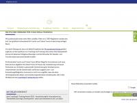dvct.de