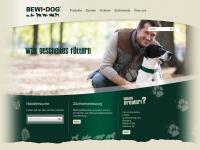 bewi-dog.de