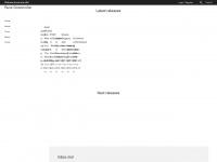 runegrammofon.com