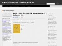 trainerprüfung.de