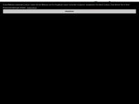 assist-gmbh.com Thumbnail