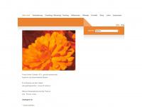 89072.edicypages.com