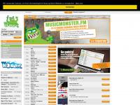 musicmonster.fm