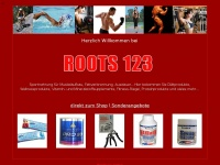 123roots.de