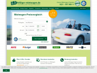 Mietauto.biz - Mietauto | Holiday Cars | Mietwagen Mallorca | Mietwagen | Holiday Car | Mietwagen Spanien | Mietwagen USA