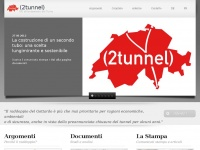2tunnel.ch