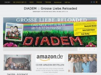 diadem-reloaded.de