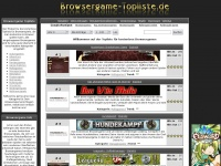 browsergame-topliste.de