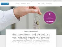 Gewobe.de - gewobe :: gewobe Startseite