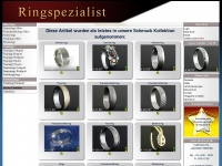 ringspezialist.com