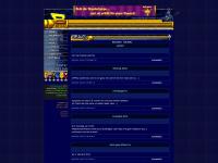82IIo Clan || www.82110clan.de