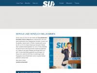 su-bayern.de
