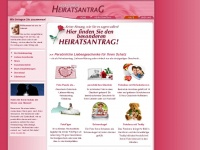 der-besondere-heiratsantrag.de