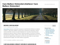 cambalkonsistemleri.co.cc