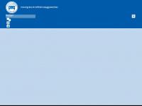 Internetseiten Kfz-Innung Aachen