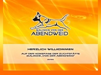 abendweid.ch