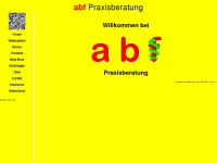 abf-praxisberatung.de