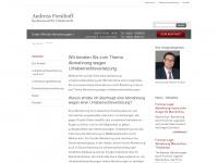 abmahnung-urheberrechtsverletzung.de