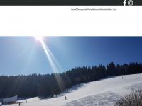 Beste Spielothek in Sankt Georgen im Schwarzwald finden