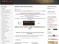 wrws.de